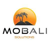 @mobali