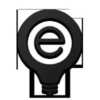 @EnlightNS