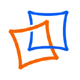 Vertamedia logo