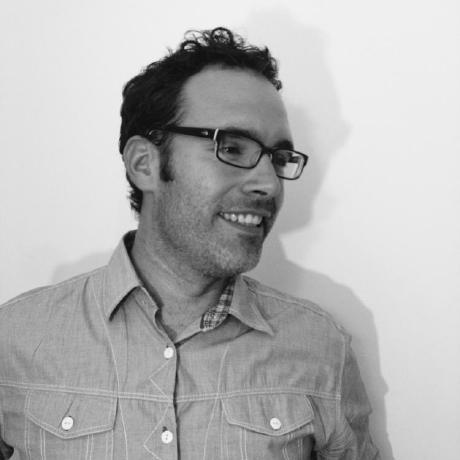 Rafael Coomonte