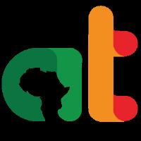 @AfricasTalkingLtd