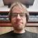 JKRhb avatar