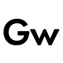 GeneralworksInc