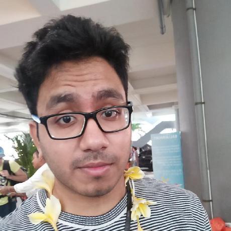 srisankethu