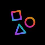 apostrophecms logo