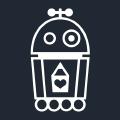 RobotsAndPencils