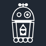 RobotsAndPencils logo
