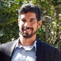 Yousuf Nejati