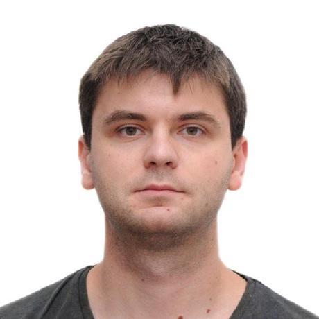@MishaDemianenko