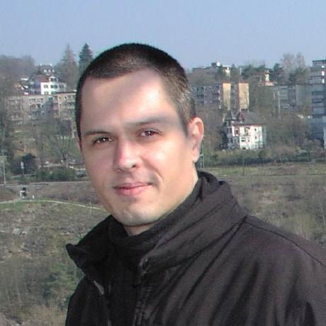 ivanarandjelovic