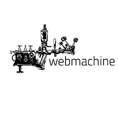 webmachine-ruby