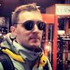 Alex Musayev