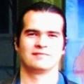 Carlos C Soto