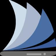digitalbiblesociety