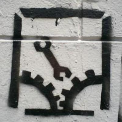 postmodern/crc.cr