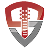 TremoloSecurity logo