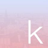 kodyl logo