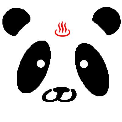 PHPerのための「PHPDoc について語り合う」PHP TechCafe - HackMD