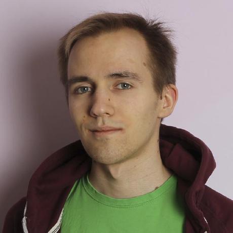 Visa Pollari's avatar