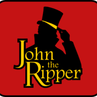JohnTheRipper