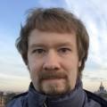 Andrey Vlasovskikh