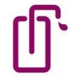 savonet logo