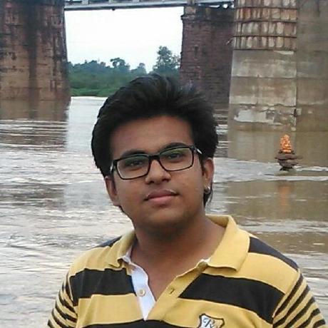 @nikhilsharma8193