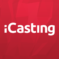 @iCasting