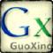 @guoxingyl