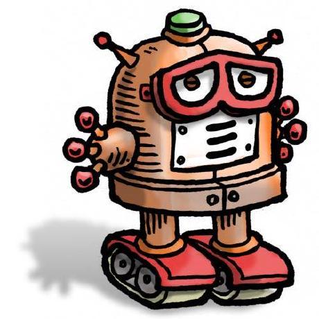 everypoliticianbot