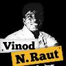 Vinod Raut
