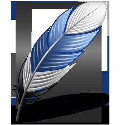 featherbb