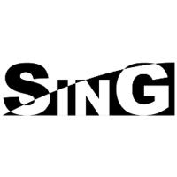 @sing-group