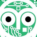NightscoutFoundation logo