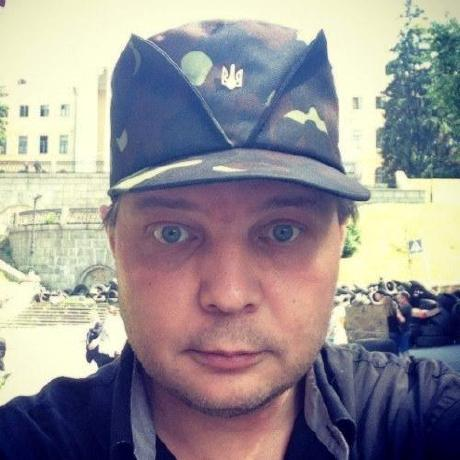juliyvchirkov