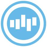 zahlz logo