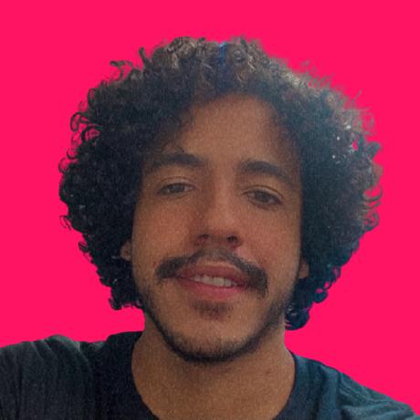 Avatar of Leonardo Cardoso