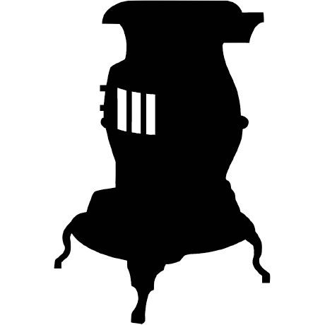 lua-statsd-client