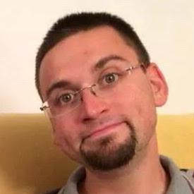 avatar image for Stefano Borghi
