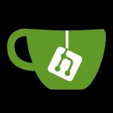 go-gitea logo