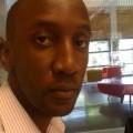 Larry Weya