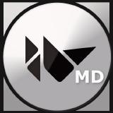 kivymd logo