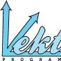 @vektorprogrammet