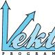 vektorprogrammet
