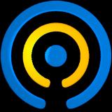 tqdm logo