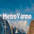 metroyanno