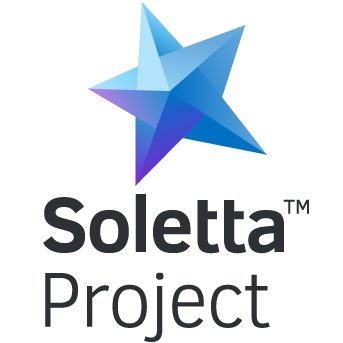 solettaproject