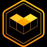 Zewo logo