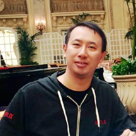 zhenxiao