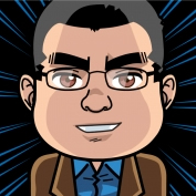 phpstorm-laravel-live-templates